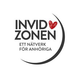 Logotype för InvidZonen