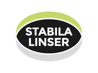 stabila linser logo.jpg