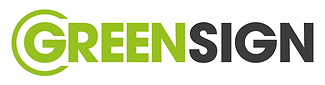 GreenSign.png