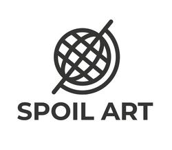 Systerföretagets logotype