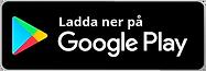 ladda_ner_google-play.png