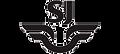 sj-logosallad.png