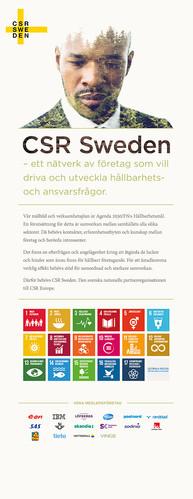 CSR Sweden Roll up 85x200 2019.jpg