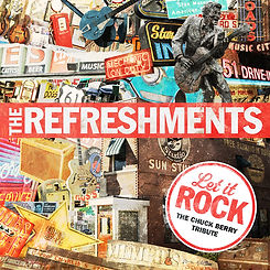 TheRefreshmentsLetItRock_cover_800x800.j
