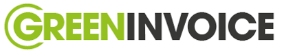 GreenInvoice-ring-logo.png