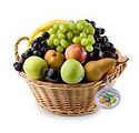 Fruktkorg Supreme.jpeg