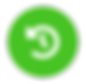 ikon-svarstid.png