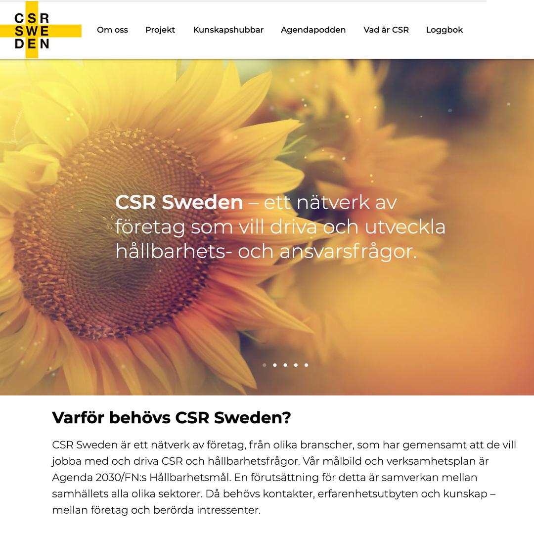 csrsweden.png