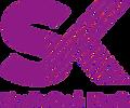 200px-Skellefteå_Kraft_logo_small.png