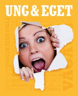 Ung & Eget