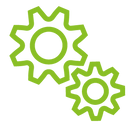 Interoperable-icon_green.png