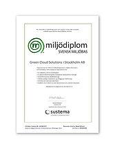 Green Print_diplom_SMB_2021.jpg