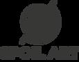 Spoil_Art-logo_dark_grey.png