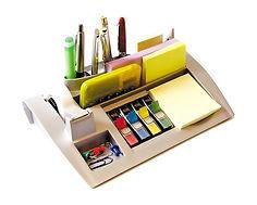 Bordställ för pennor - organizer