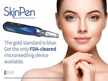 SkinPen-Social-v8.jpg