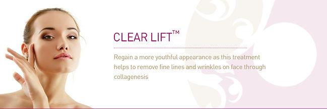 clear-lift.jpg