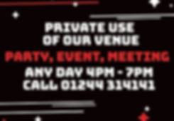 use of venue.jpeg