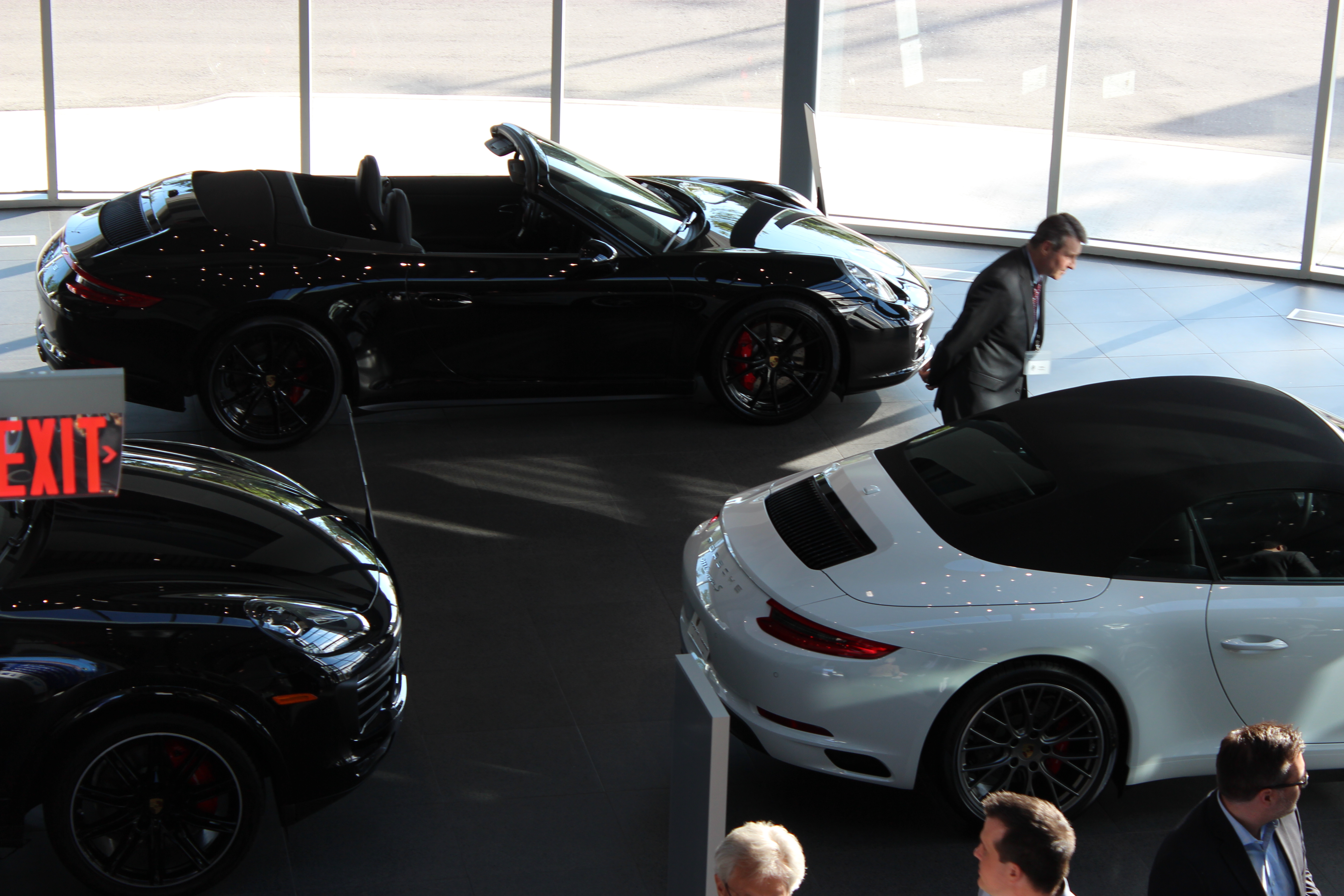 4 - Cars 4
