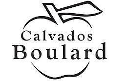 Calvados Logo.jpg