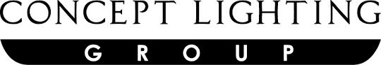 CLG-Logo.png