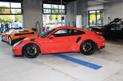 4 - Cars 7