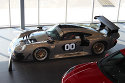 4 - Cars 5