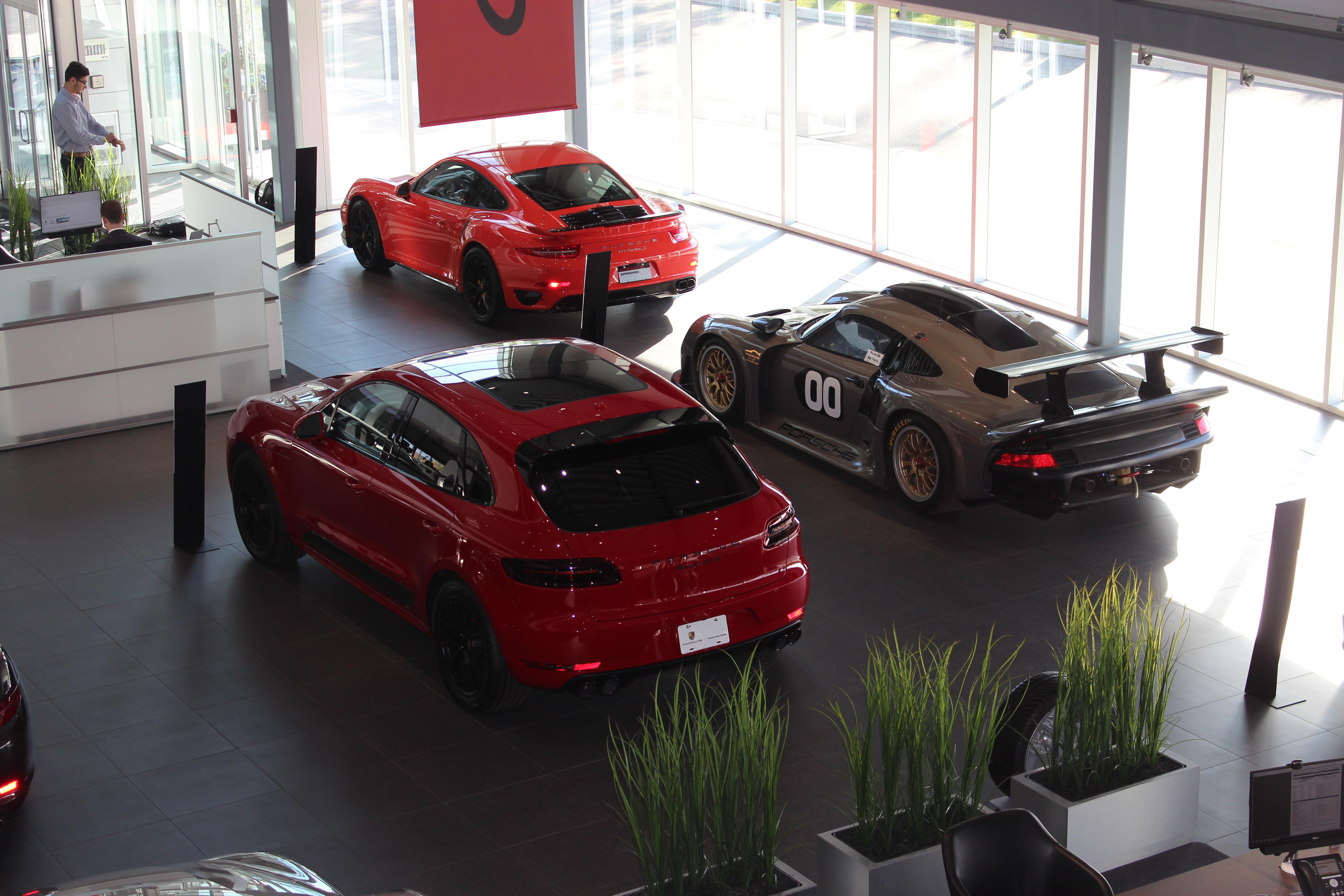 4 - Cars 3