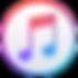 Jamie Duff iTunes