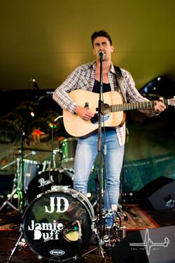 Groove Festival Jamie Duff-5
