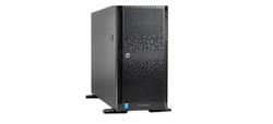 HPE Proliant ML - Tower