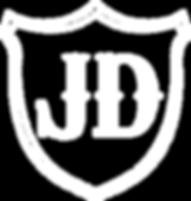 Jamie Duff Logo