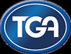 tga-mobility-logo-desktop.png