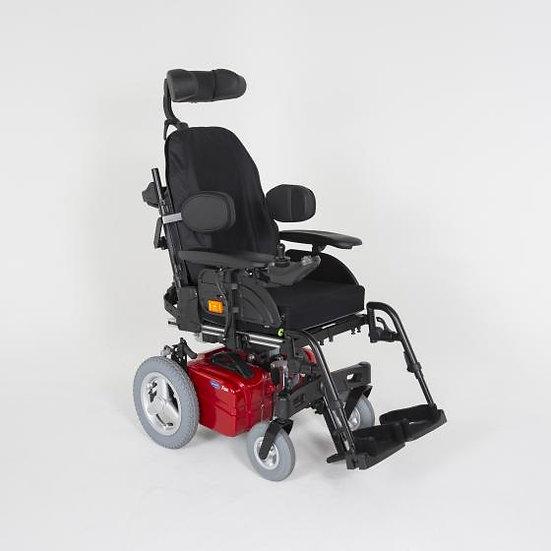 Invacare Fox Power Chair