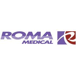 roma-medical-brand-logo.jpg