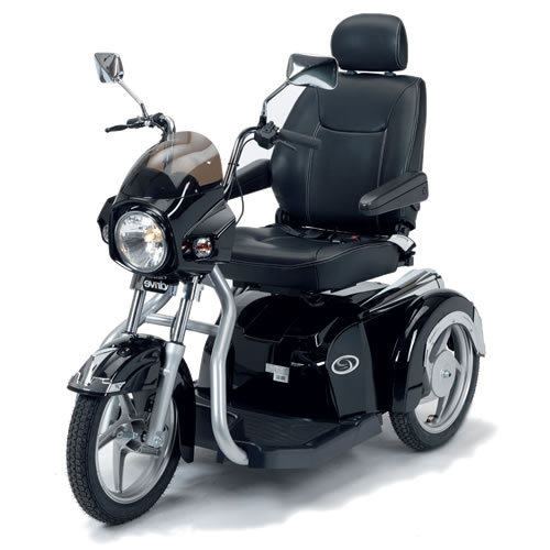 Drive Medical Easy Rider