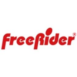 freerider-squarelogo-1551184148397.png