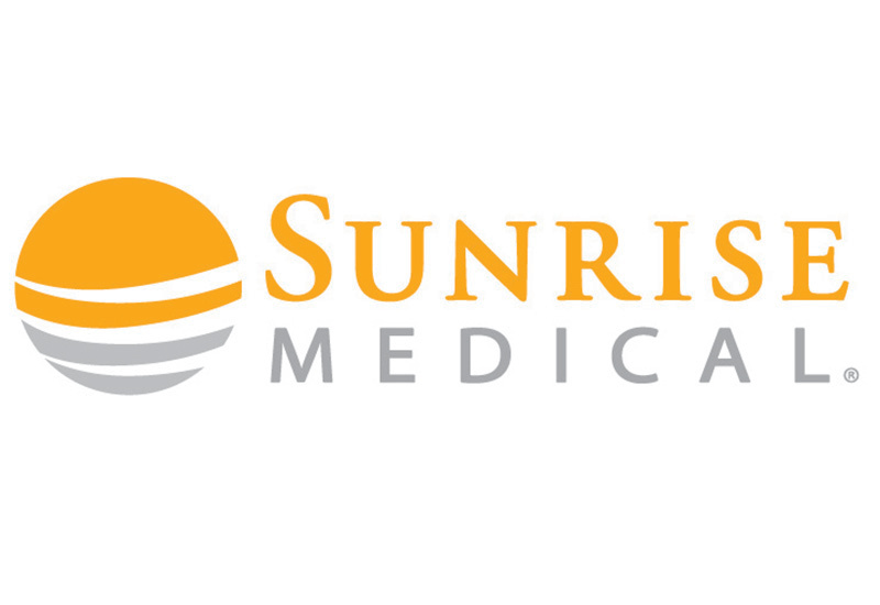 Sunrise-Medical-web-logo.jpg
