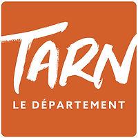 logo_Tarn_Departement.jpg