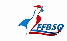 ffbsq_quadri.jpg