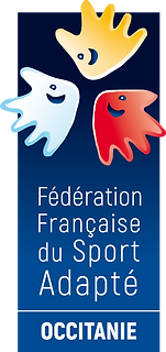 OCCITANIE_Logo_FFSA.png