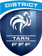 logo_tarn.jpg