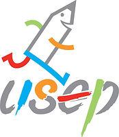 logo usep.jpg