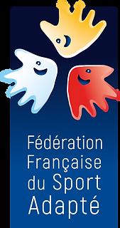 Logo FFSA 2018_OK.png