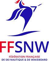 FFSNW-HAUTEUR+SIGNATURE-HD.jpg