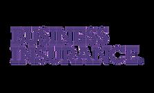 Website media logos (1).png