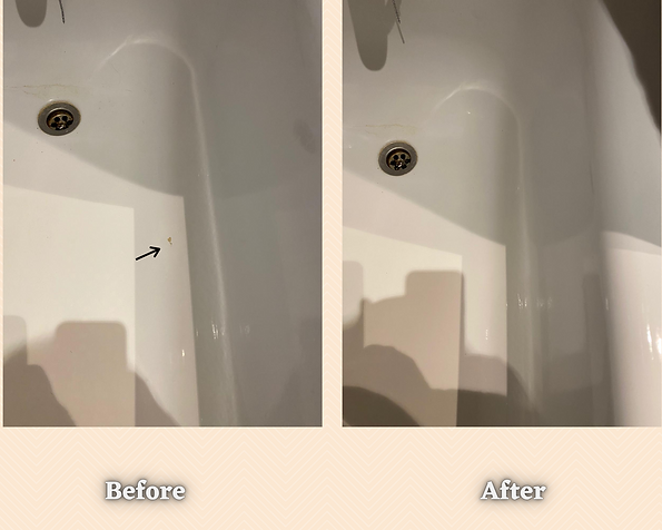 bathtub 2.png