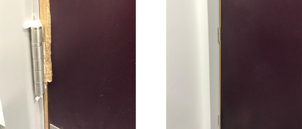 Laminate toilet door (1).png