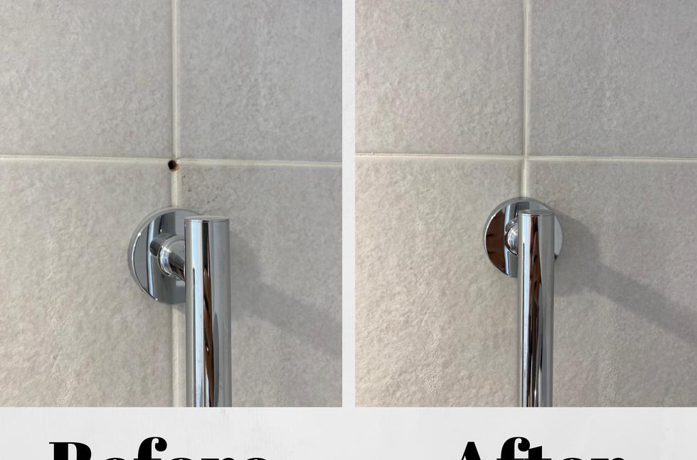 bath tile.png