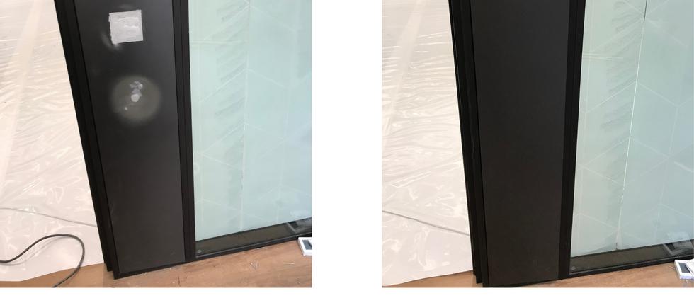 wall laminate panel.png