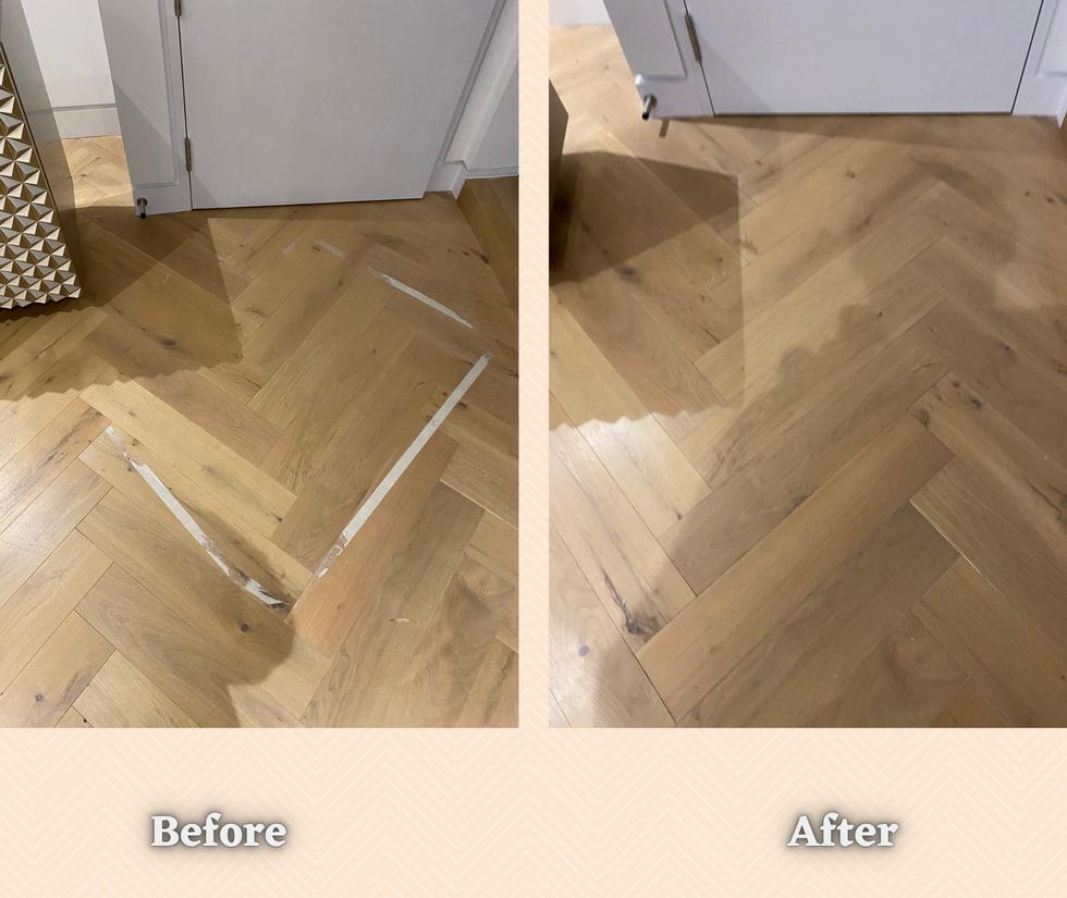 wooden floor 2.png